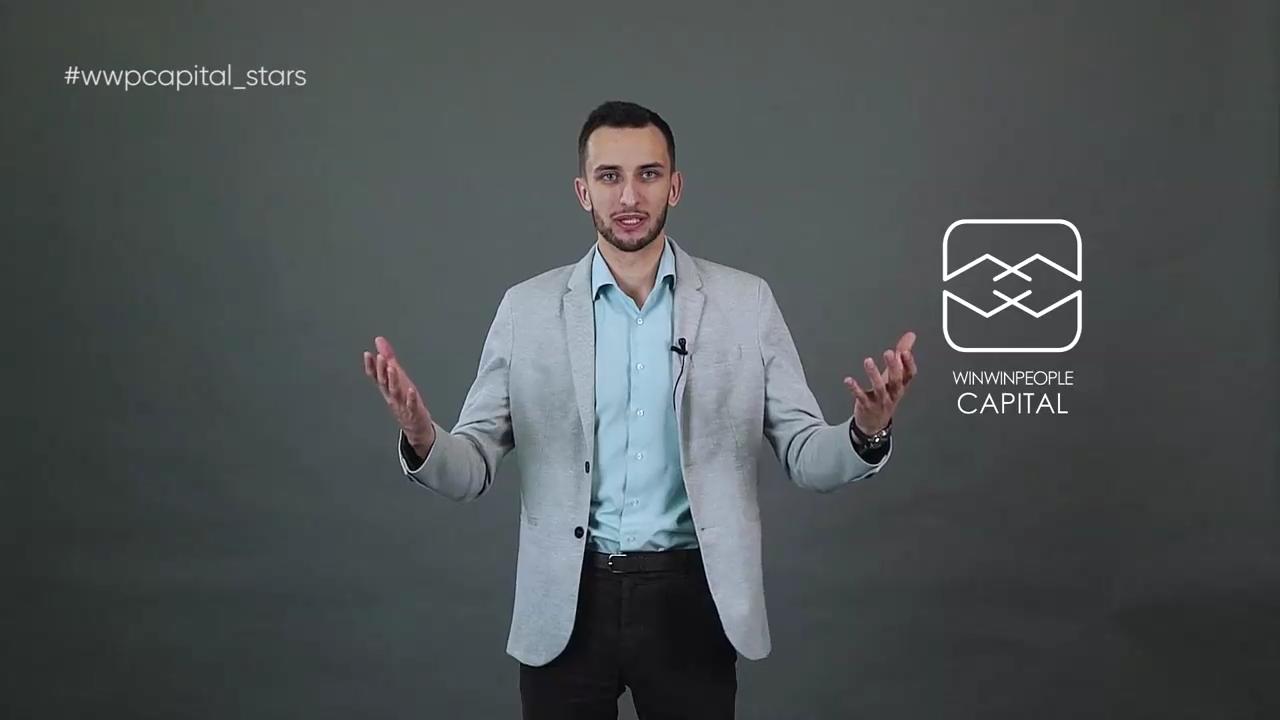 Презентация Switips – бизнеса нового формата