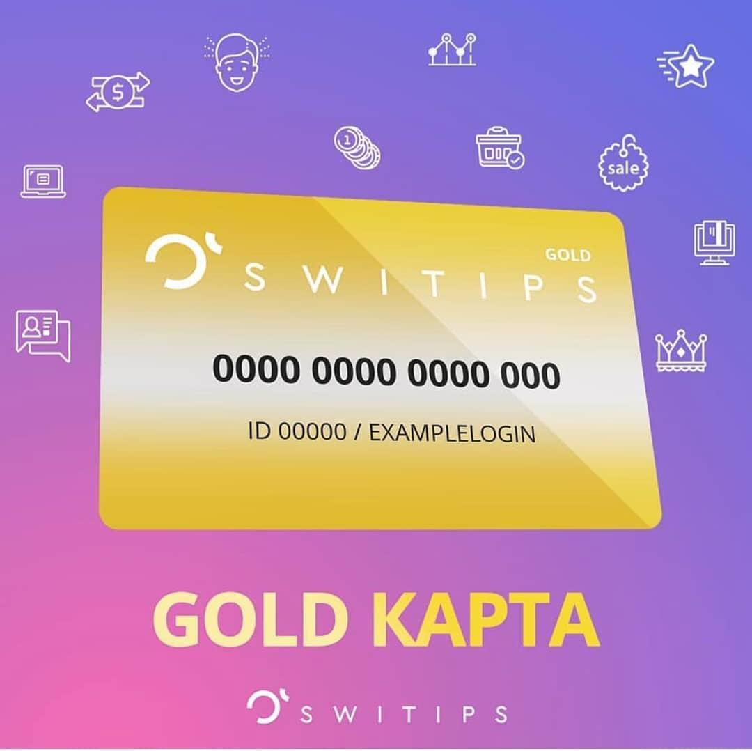 Gold карта switips wor zilla com