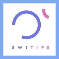 Регистрация на Switips изображение поста